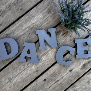 מתנה לרקדנית
