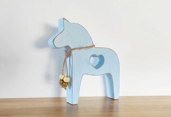 סוס מעץ