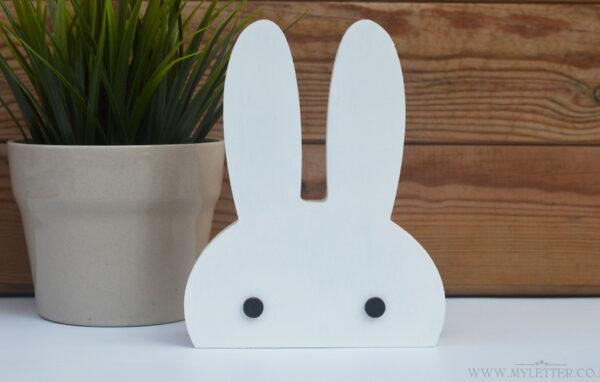 ראש ארנב