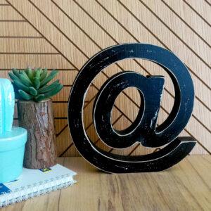 סמל שטרודל לשולחן